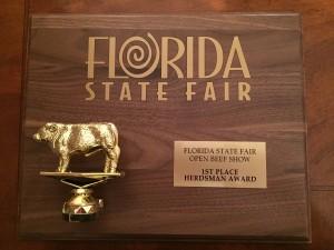 Blog - Fair Award